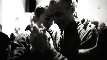 Permalink auf:Tangokurse