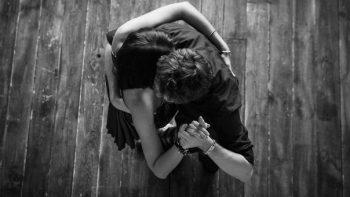 Permalink auf:Tanzlehrer